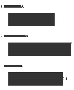 info rekening bank dutafashion