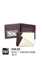 Dompet Pria 636-05