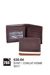Dompet Pria 636-04