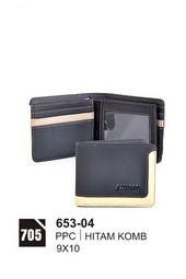 Dompet Pria 653-04