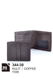 Dompet Pria 344-30