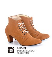 High Heels 602-09