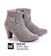 High Heels 602-05