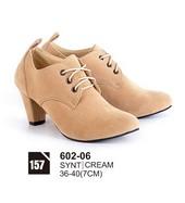 High Heels 602-06
