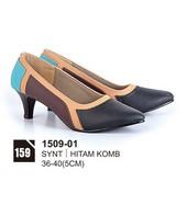 High Heels 1509-01