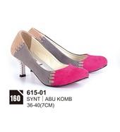 High Heels 615-01