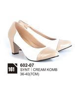 High Heels 602-07
