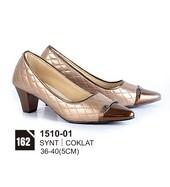 High Heels 1510-01