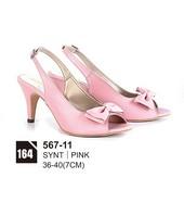 High Heels 567-11