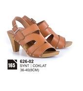 High Heels 626-02