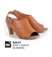 High Heels 626-01