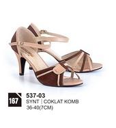 High Heels 537-03