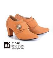 High Heels 515-09