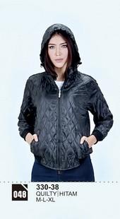 Jaket Wanita 330-38