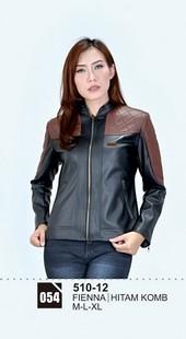 Jaket Wanita 510-12