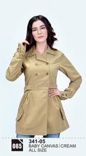 Jaket Wanita 341-05