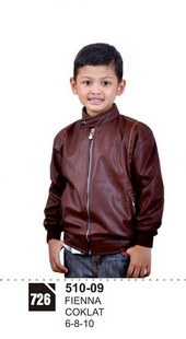 Pakaian Anak Laki 510-09