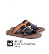 Sandal Pria 521-17