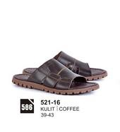 Sandal Pria 521-16
