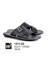 Sandal Pria 1511-02