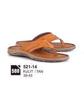 Sandal Pria 521-14