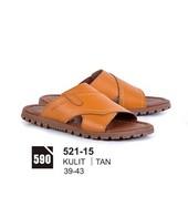 Sandal Pria 521-15