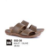 Sandal Pria 552-30