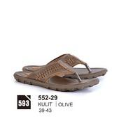 Sandal Pria 552-29