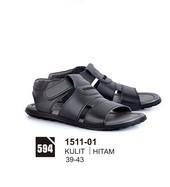 Sandal Pria 1511-01