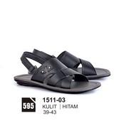 Sandal Pria 1511-03