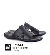 Sandal Pria 1511-04