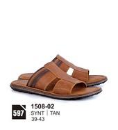 Sandal Pria 1508-02