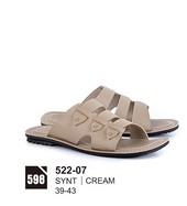 Sandal Pria 522-07