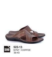 Sandal Pria 522-13