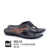 Sandal Pria 522-12