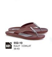 Sandal Pria 552-10