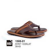 Sandal Pria 1508-01