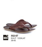 Sandal Pria 552-07