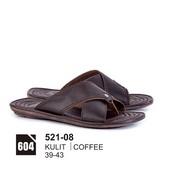 Sandal Pria 521-08