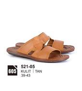 Sandal Pria 521-05