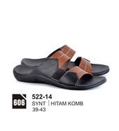 Sandal Pria 522-14