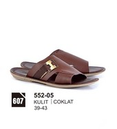 Sandal Pria 552-05