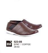 Sepatu Casual Pria 523-08