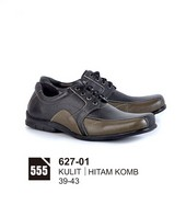 Sepatu Casual Pria 627-01