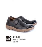 Sepatu Casual Pria 613-09