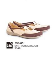 Sepatu Casual Wanita 598-05