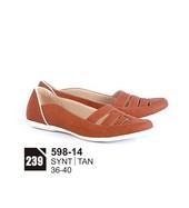 Sepatu Casual Wanita 598-14
