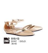 Sepatu Casual Wanita 515-13