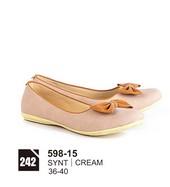 Sepatu Casual Wanita 598-15