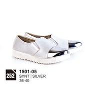 Sepatu Casual Wanita 1501-05